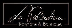 La-Valentina Kosmetik Logo